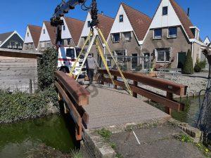 VVB BV - Van Vliet Civiele Techniek - Bruggen