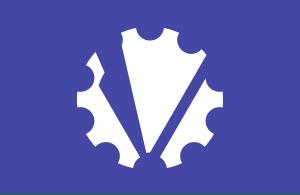 VVB BV Waddinxveen - Logo Van Vliet Civiele Techniek
